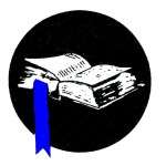 Russian Bible Society logo