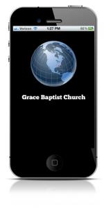 GBCga App